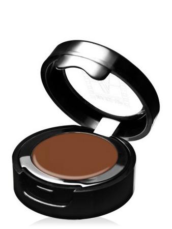 Make-Up Atelier Paris Cream Modeling C/C2 Warm brown Корректор-антисерн восковой С2 теплый коричневый