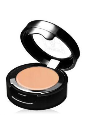 Make-Up Atelier Paris Cream Concealer Apricot C/CA3 Apricot medium Корректор-антисерн восковой А3 темно - абрикосовый