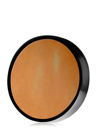 Make-Up Atelier Paris Watercolor Watercolor Skin Color Акварель восковая F4B золотисто - бежевый, запаска