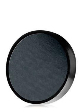 Make-Up Atelier Paris Watercolor F43 Dark grey Акварель восковая №43 темно-серая, запаска