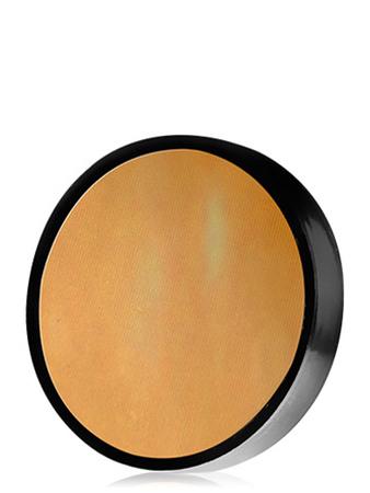 Make-Up Atelier Paris Watercolor Skin Color F3B Natural beige Акварель восковая №3B натуральный беж, запаска