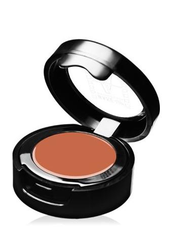 Make-Up Atelier Paris Blush Cream L/BN Nude Румяна-помада кремовые телесные