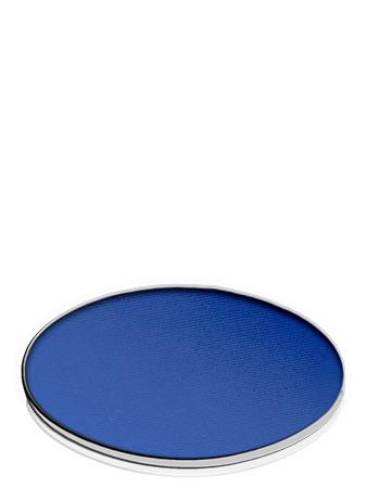 Make-Up Atelier Paris Pastel Refill PL12 Blue Тени для век пастель компактные №12 синие, запаска