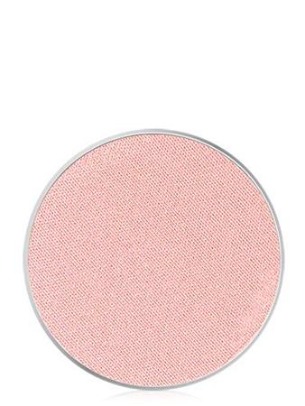 Make-Up Atelier Paris Powder Blush PR130 Пудра-тени-румяна прессованные №130 фарфорово - жемчужный (жемчужно-фарфоровый), запаска