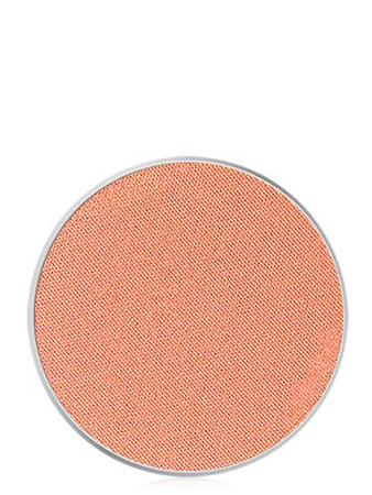 Make-Up Atelier Paris Powder Blush PR126 Пудра-тени-румяна прессованные №126 жемчужно-оранжевые, запаска