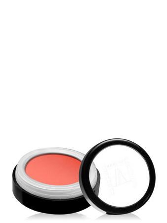 Make-Up Atelier Paris Powder Blush PR112 Clear peach Пудра-тени-румяна прессованные №112 прозрачный персик (светло-персиковые), запаска