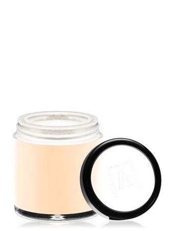 Make-Up Atelier Paris Loose Powder PLMN Neutral Пудра рассыпчатая минеральная натуральная
