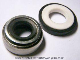 Торцевое уплотнение для насоса Speroni AR 12 арт. 003090069
