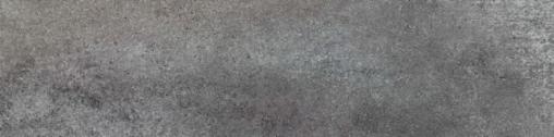 Bellini grey PG 01