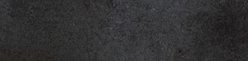 Bellini dark PG 01