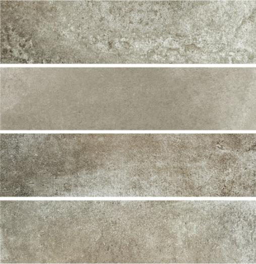 Bellini brown PG 01 варианты изображения
