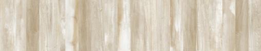Bianchi beige PG 01