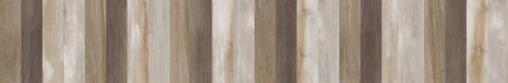 Bianchi brown PG 01
