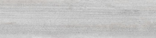 Bianchi grey PG 01