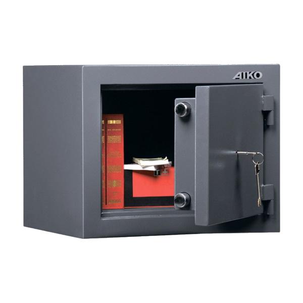 Сейф «AIKO AMH-36» (053)