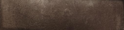 Caprice dark PG 01