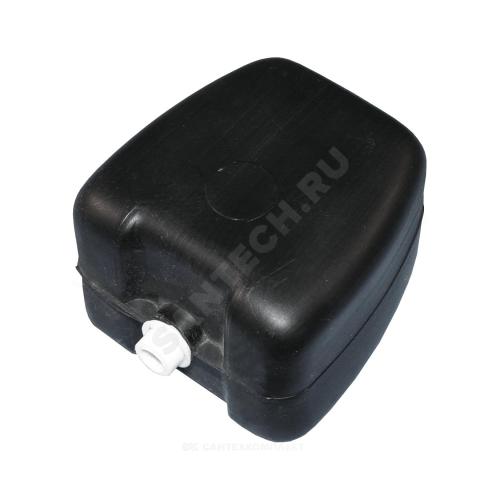 Поплавок д/клапана налив д/пласт бачка РБМ
