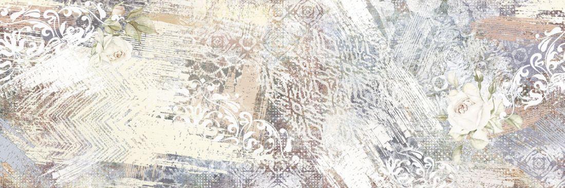 DWU11MLG405