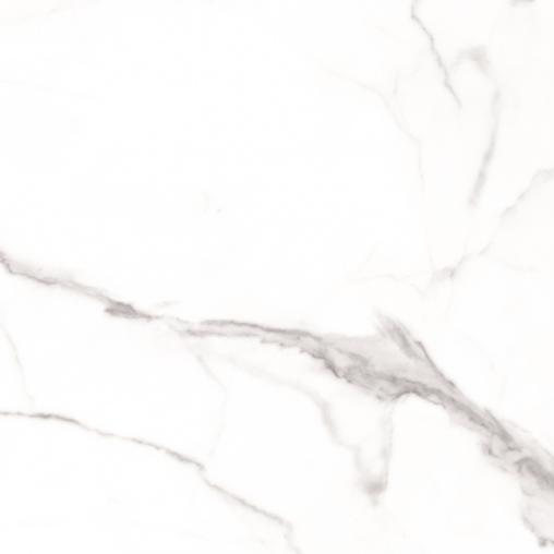 Carrara grey PG 01