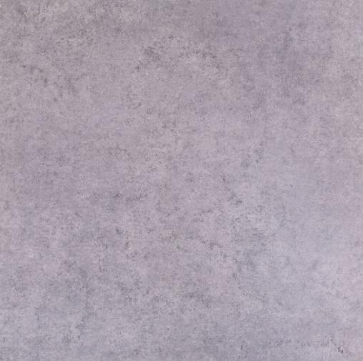 Diamond grey PG 01