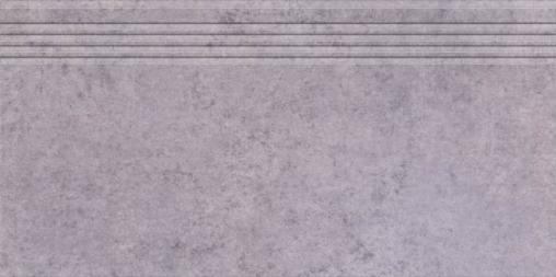 Diamond grey PG ST 01 300х600