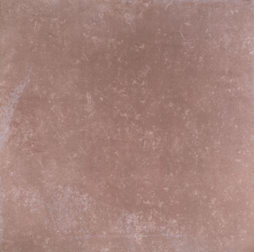 Elbrus brown PG 01