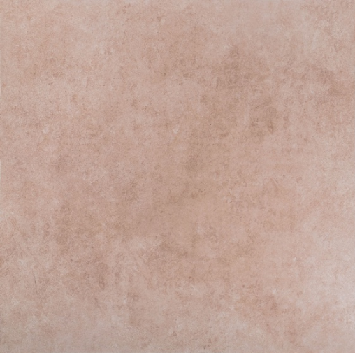Elbrus beige PG 01