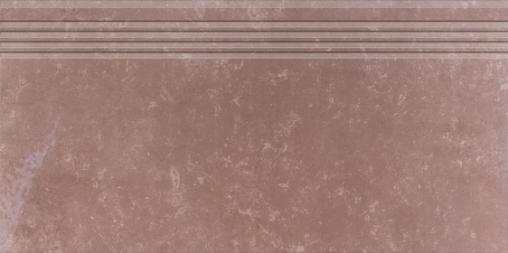 Elbrus brown PG ST 01