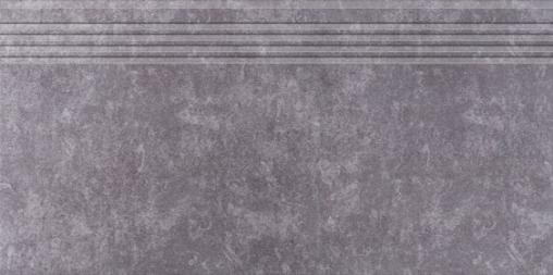 Elbrus grey PG ST 01