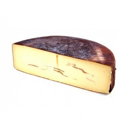 Сыр Каприччо с бальзамиком