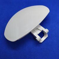 Ручка люка для стиральной машины ZANUSSI 50294509000