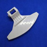 Ручка люка для стиральной машины BEKO 2813120100