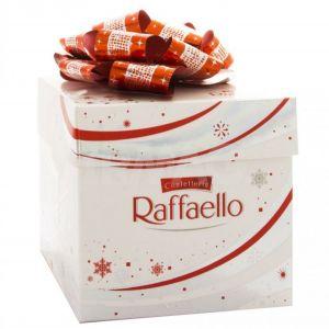 Набор конфет RAFFAELLO T-07 70г