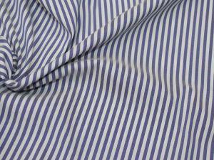 Рубашечная ткань полоска 7166/D1/C#2