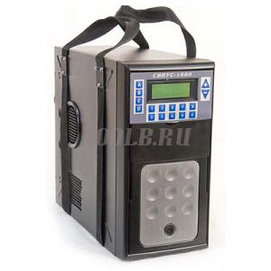СИНУС-Т 1600 Комплект для испытания автоматических выключателей переменного тока (20-1600А)