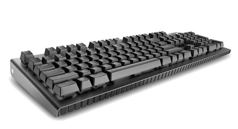 Игровая клавиатура Xiaomi Blasoul Y520 Professional