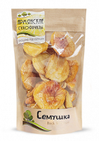 "Персики сушеные ""Семушка"" 250 гр."