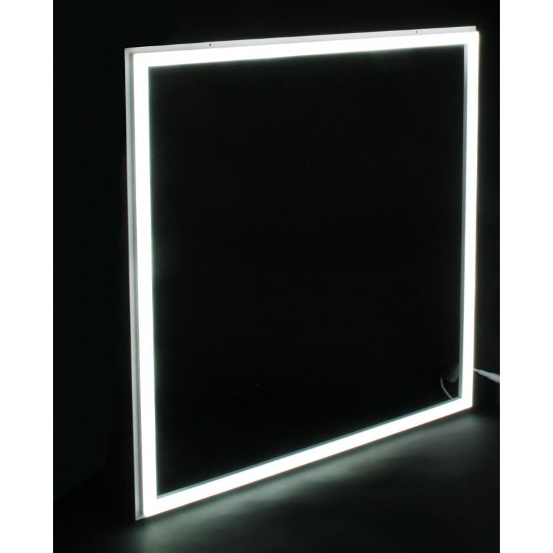 Светильник светодиодный рамка Camelion LBS-2105