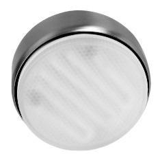 Светильник Ecola под лампу GX53 GX53-FT8073 Золото