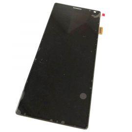 дисплей Sony Xperia 10 (I4113)