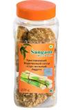 Тростниковый коричневый сахар купить в СПб
