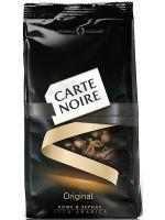 Кофе CARTE NOIRE натуральный жареный молотый, 230 г