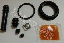 447960270 Ремкомплект суппорта тормозного заднего LEXUS LX570/TOYOTA LC200