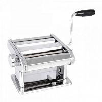 Машинка для раскатки теста и нарезания лапши_6