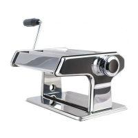 Машинка для раскатки теста и нарезания лапши_7