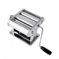 Машинка для раскатки теста и нарезания лапши_4