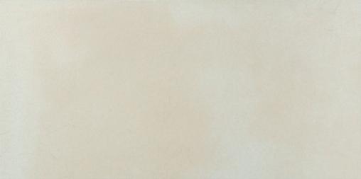 Gatsby white PG 01