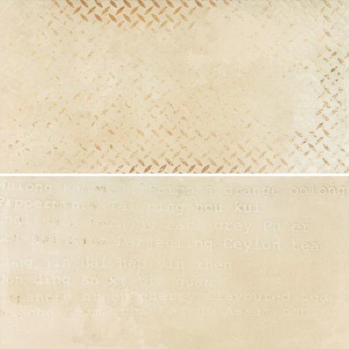 Gatsby white PG 02