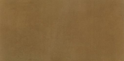Gatsby brown PG 01