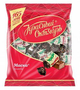 Конфеты МОРСКИЕ Бабаевские 250г